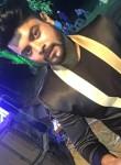 abhishek, 30  , Gangtok