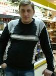 ntrifonov99