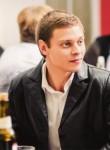 Aleksandr, 31  , Alchevsk