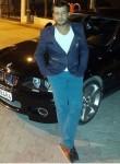 Adnan, 27  , Gaziantep