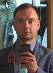 Aleksey, 35, Lyubertsy
