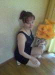 marina, 39  , Goryachiy Klyuch