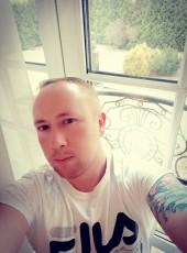 Evgeniy , 36, Russia, Moscow