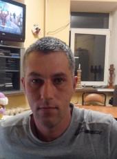 Sergey, 41, Russia, Gatchina
