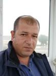 Ceyhun, 36  , Divichibazar