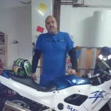Juan, 48  , Terrassa