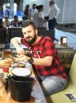 Kemal, 28  , Izmir