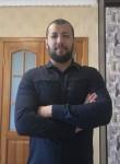 Shabi, 38  , Dnipr