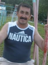 Dima., 59, Russia, Tyumen