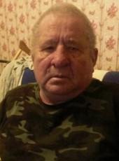 Anatoliy, 66, Russia, Tolyatti