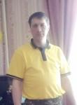 Vladimir, 25  , Ust-Ishim