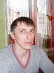 Yuriy, 37  , Buzuluk