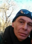 Ilko, 54  , Sofia