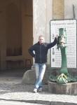 Vitalii, 32 года, Durmersheim