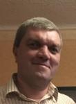 Aleksandr, 41, Michurinsk