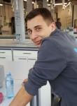 Dario, 18  , GJurgevac