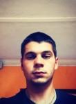 Знакомства Москва: Роман, 25