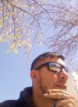 Franco, 37  , Gualeguaychu
