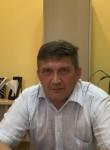 Konstantin, 50  , Perm