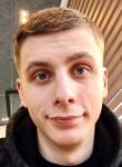 Ruslan, 24  , Slavutich