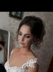 Svetluya, 29  , Sarov