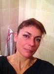 josy, 44  , Bollene