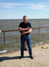 Artyem, 36, Ukraine, Severodonetsk