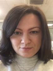 Alena, 36, Russia, Moscow