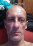 Grigoriy , 44  , Artem