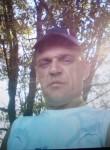 Tolik, 39  , Zheleznogorsk (Kursk)