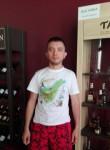 Dmitriy, 41, Phatthaya