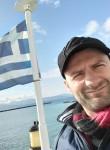 Nensy , 33  , Tirana