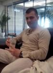 Sergey, 45  , Tiraspolul