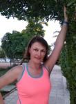 Svetlana, 48  , Starobilsk