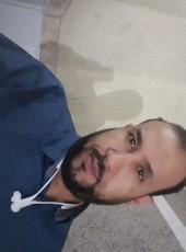 اللول حبيب الكل, 40, Egypt, Al Mahallah al Kubra