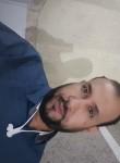 اللول حبيب الكل, 40  , Al Mahallah al Kubra