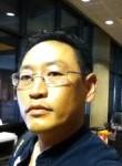 Jayden Lee, 56  , San Jose