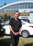 Bayali, 53  , Argun