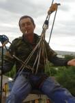 Sergey, 41  , Galati