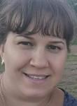 Katerina, 36, Syktyvkar