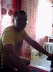 Evgeniy, 41  , Dalnegorsk