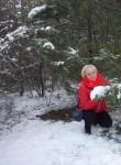 IREN, 58  , Sevastopol