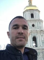 okitay, 37, Türkiye Cumhuriyeti, İstanbul