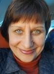 Svetlana, 57  , Barnaul