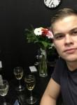 Ilyushka, 27, Moscow