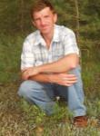 Sergey, 48  , Lipetsk