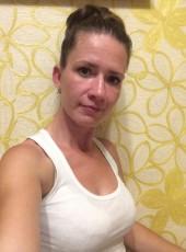 Анна, 36, Россия, Москва