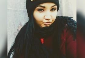 Ирина, 22 - Только Я