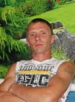 Евгений, 38  , Odesskoye