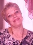 Mila, 57  , Yekaterinburg